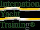 IYT_Logo